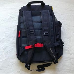 b35ad7c4c0e Under Armour Bags - Under Armour x Project Rock Freedom Backpack